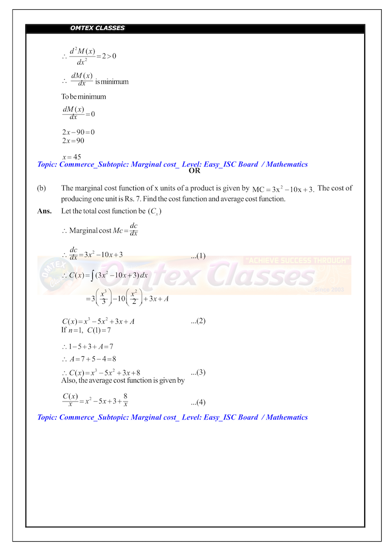 XII_ISC Board_Official_Maths_Solutions_[5.3.2019]