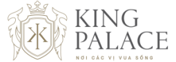 Logo King Palace