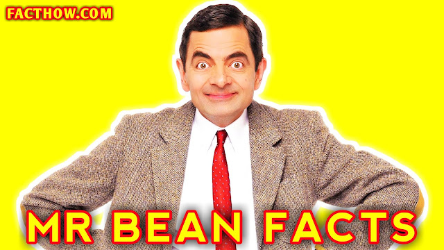 mr bean full movie, mr bean holiday full movie, mr bean holiday full movie download, mr bean games online, mr bean video clips, mr bean where to watch, facthow, fact how, facthow.com, mr bean video comedy, mr bean on youtube, mr bean facts, amazing facts about mr bean, mr bean facts in hindi, Rowan Atkinson facts in hindi, Irma Gobb और इनको Matilda Zegler ने प्ले किया था, mr beans girlfriend, mr beans car, mr beans teddy, mr bean interesting facts, mr bean tathya, rochak tathya, mr bean se jude rochak tathya hindi, mr bean show ban, mr. bean (animated tv series), mr bean the animated series, mr bean games online, mr bean video clips, richard Curtis, Rowan Atkinson, mr bean where to watch, mr bean restaurant, sunetra shastri, Anglo-Indian makeup artist, Mr. Bean के बारे में रोचक जानकारी, Rowan Atkinson Mr Bean Lesser Known Facts About His Royal Life, Mr. Bean Facts for Kids, मि. बीन रोवन एटकिंसन Mr Bean Rowan Atkinson Biography, 21 Things You Might Not Know About Mr. Bean, do you know these facts about mr. bean, 21 Interesting Things About Rowan Atkinson You May Not Know, mr bean rowan atkinson royal life style facts, Rowan Atkinson Biography - Facts, Childhood, Family Life, Achievements, Sunetra Sastry: 5 Fast Facts You Need to Know,