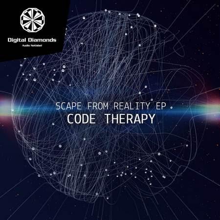 EP Techno Trance gratis 4 tracce (Code Therapy)