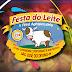 Vem aí a 29º Edição da Festa do Leite de São José do Divino