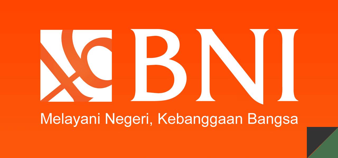 Sebagai salah satu Bank terbesar di Indonesia tentu saja BNI mempunyai nasabah mencapai ju 3 Cara Mengisi Pulsa Telkomsel, XL, Axis, Indosat, Via BNI