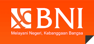 3 Cara Mengisi Pulsa Telkomsel, XL, Axis, Indosat, Via BNI