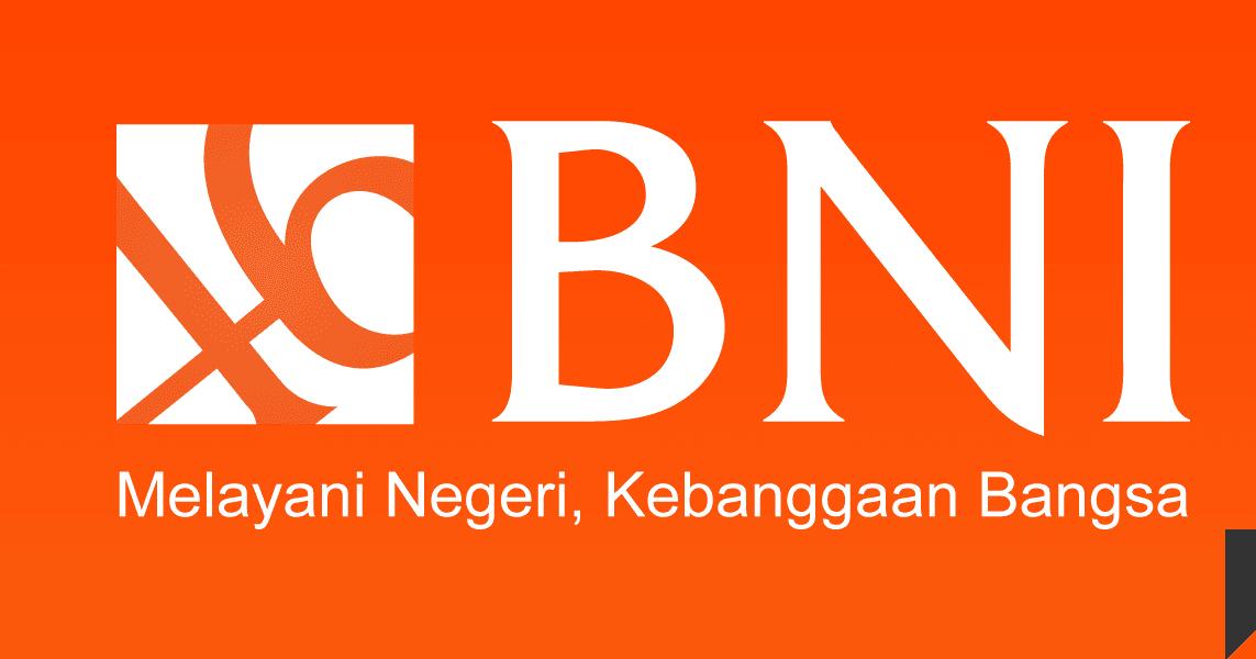 4 Cara Isi Pulsa Telkomsel Xl Axis Indosat Lewat Bni Mbanking Atm Paket Internet