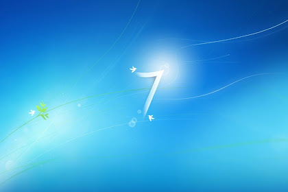 Windows 7 Ultimate SP1 [x64] Pre-Activated [2021-10]