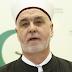 """""""Velika pobjeda Islamske zajednice"""" - Kavazović izabran na još jedan mandat za reisa"""