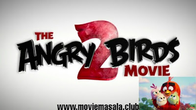 The Angry Birds 2 Movie Review | एंग्री बर्ड्स 2