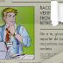 Recensioni Minute - Fresco di stampa (librogame)