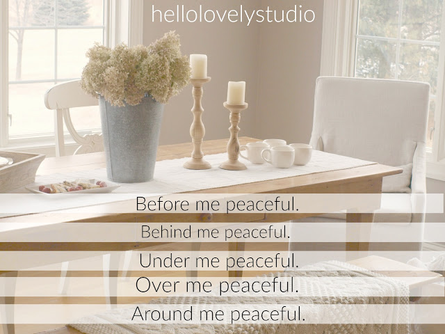 hellolovely-hello-lovely-studio-farmhouse-table-galvanized-hydrangea-navajo-prayer