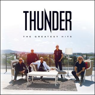 """Το βίντεο των Thunder για το """"Your Time Is Gonna Come"""" από το album """"The Greatest Hits"""""""