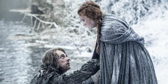 Game-of -Thrones -Season- 7