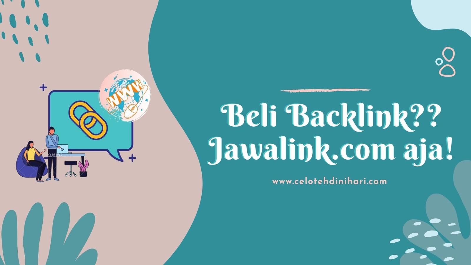 beli backlink di jawalink.com