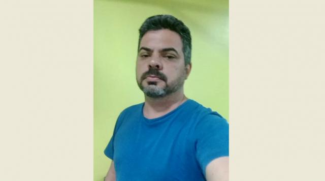 Mais um patoense não resiste e morre com suspeitas de COVID-19 no Complexo Hospitalar em Patos