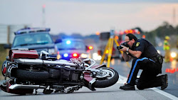 Motorcycle Insurance: Finding correct endorsement