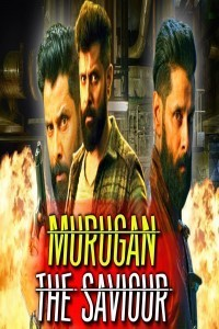 Murugan The Saviour 2018 Hindi Dubbed Movie