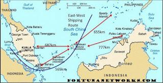 "<img src=""FortunaNetworks.Com.jpg"" alt=""China Mulai Bikin Chaos di Natuna. Kapal Perang TNI-AL Usir Kapal China Coast Guard di Perairan Natuna"">"