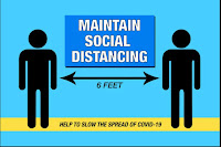 Maintain-Social-Distancing