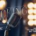 """Confira a segunda edição do quadro """"Backing Vocal""""!"""