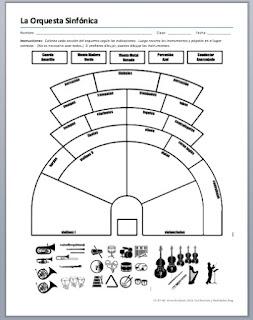 https://dl.dropboxusercontent.com/u/27495706/2016/Orquestra%20Sinfonica%20Instrumentos.pdf