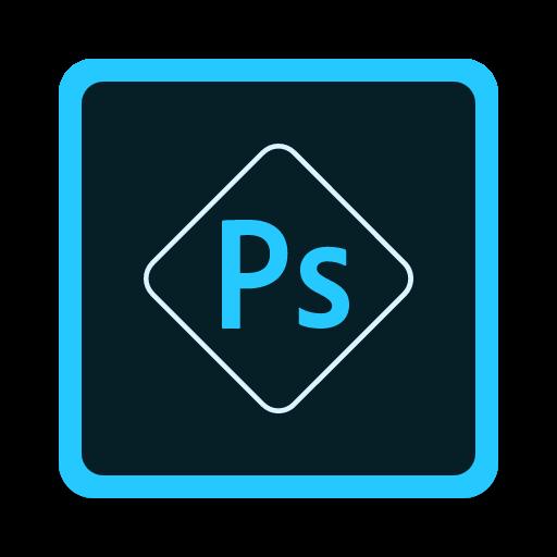 Adobe Photoshop Express (MOD, Premium)