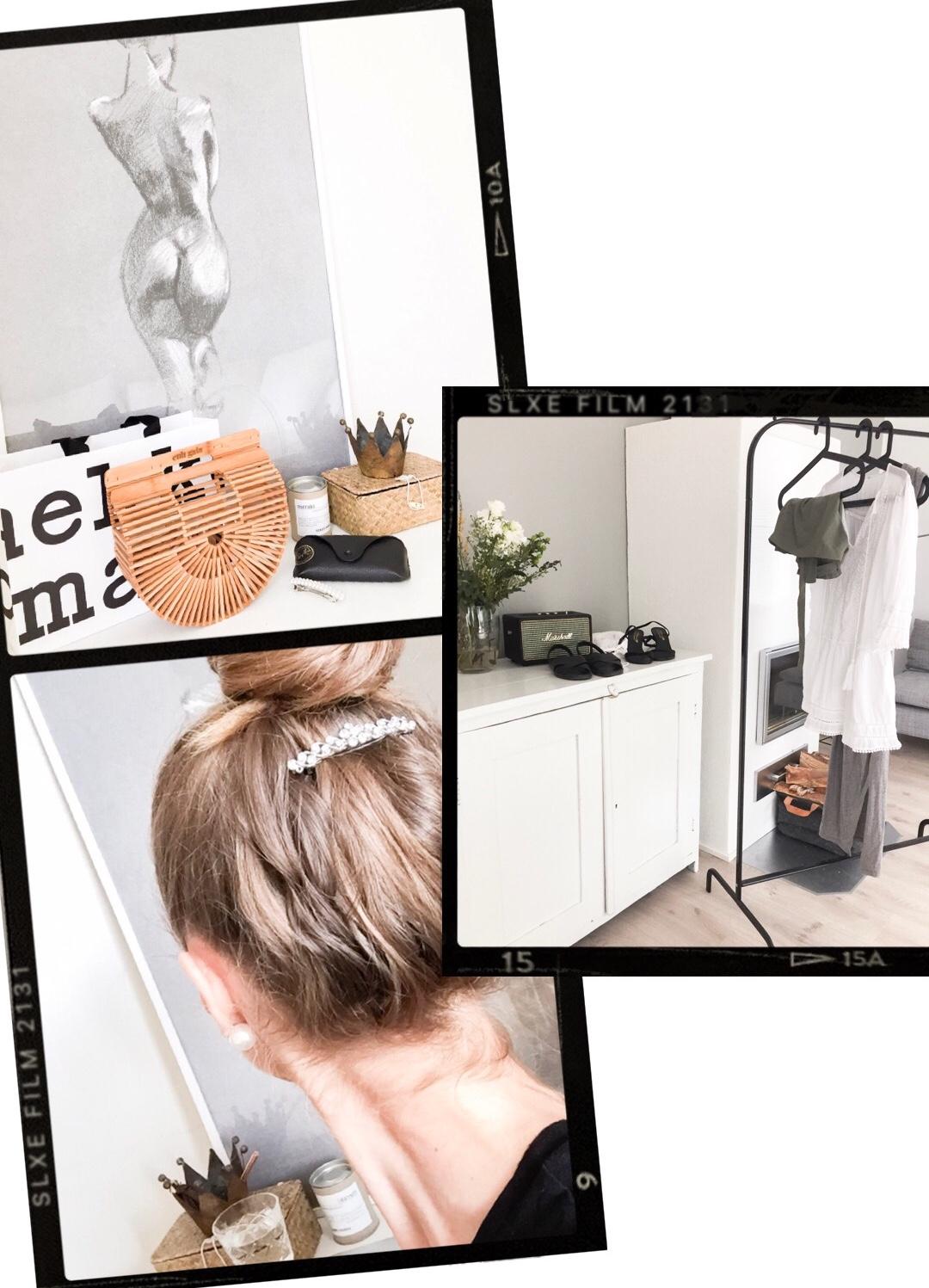 home-interiors-cult-gaia-details-youtube-second-hand-haul-hair-clip-koti-sisustus-yksityiskohdat-hiusasuste