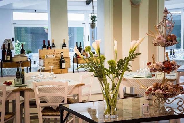 hotel_helvetia_ristorante