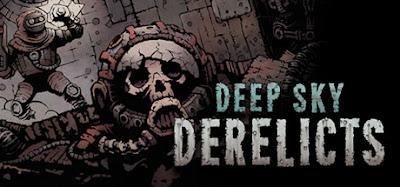 Deep Sky Derelicts Free Download