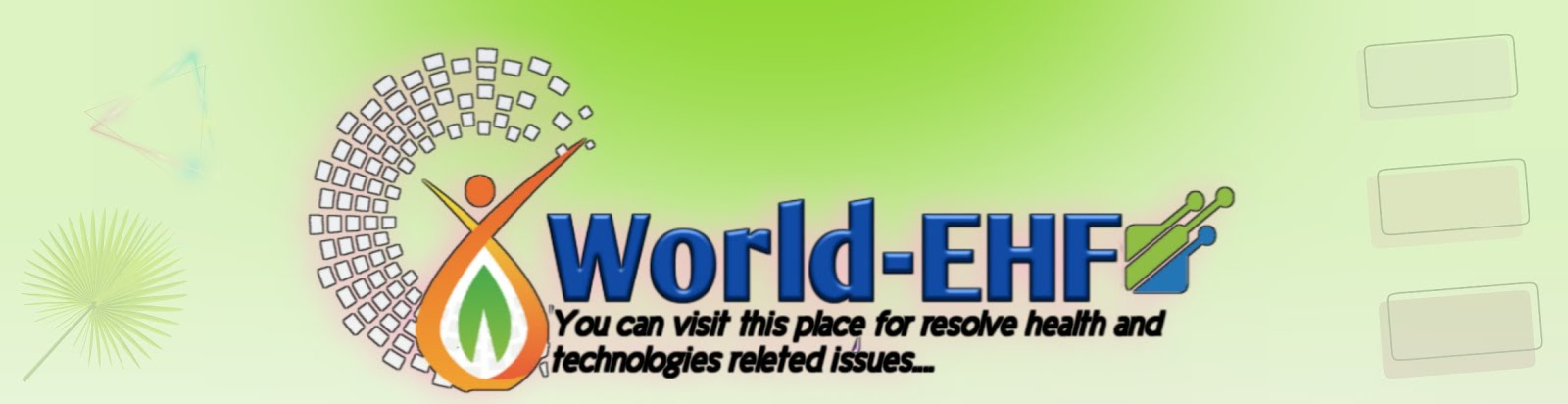 World EHF