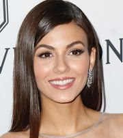 Victoria Justice Agent Contact, Booking Agent, Manager Contact, Booking Agency, Publicist Phone Number, Management Contact Info