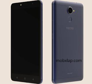 سعر Tecno L9 plus في مصر اليوم