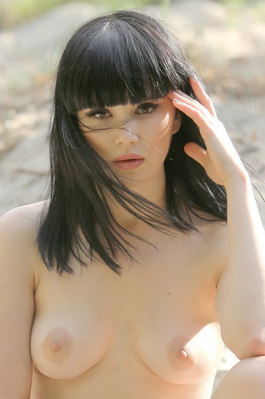 [Domai] Malena - Photoset 01 - idols