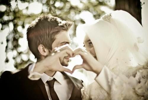 Benarkah Kekasih Adalah Cinta?