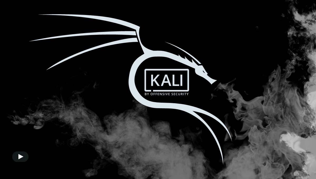 تحديث لنظام Kali Linux يجلب وضع التخفي (Undercover Mode)