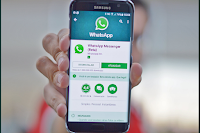 WhatsApp user, whatsapp update, whatsapp news, whatsapp new feature, whatsapp feature, WhatsApp, New Feature in WhatsApp, messaging app whatsapp,   News,