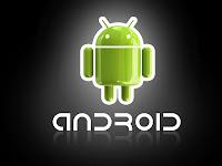 Cara Internet Gratis di Android menggunakan VPN terbaru
