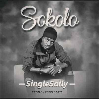 Download Mp3 | Single Sally - Sokolo