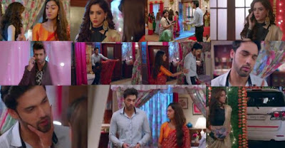 """Kasauti Zindagi Kay 7th February Episode Written Update """" Anurag Remembers About Prerna's Marriage with Navin """""""