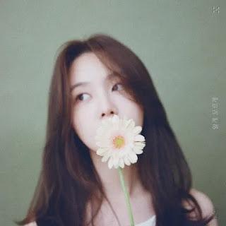 mundeuk bichi nago jeongmal banjjangnyeoseo Minah - Butterly (알게 모르게) Lyrics