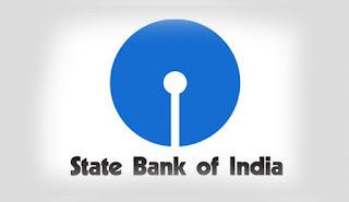 SBI bank account pention news