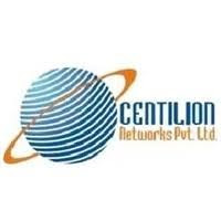 Walk-in Job Vacancy For Diploma/ B.Tech Freshers in Centillion Networks Private Limited