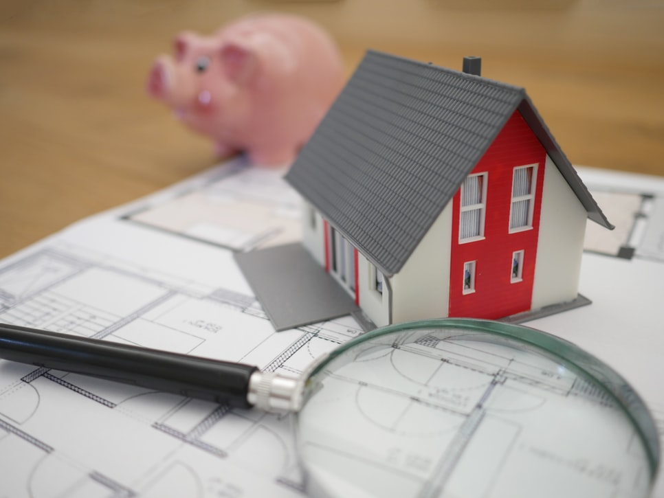 Property Investment - How to Start