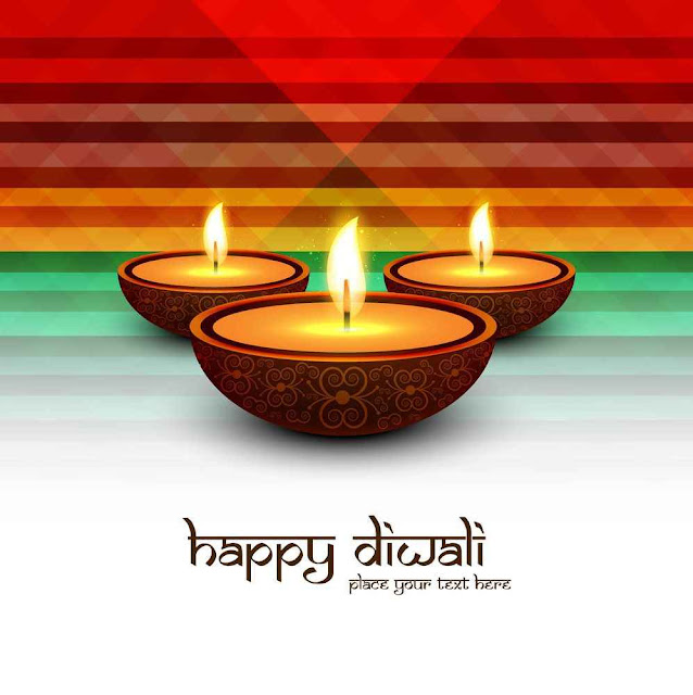 happy diwali best whatsapp messages
