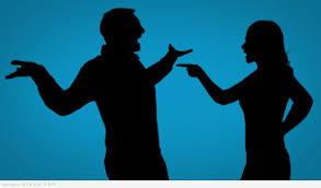 مخاطر الزواج غير السعيد