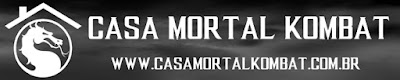 Casa Mortal Kombat