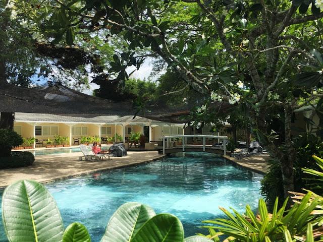 Beach Resort in Cebu - Plantation Bay Resort and Spa is one of the best beach resorts in Cebu. The resort is situated in Marigondon, Mactan Island Lapu-Lapu City, Cebu
