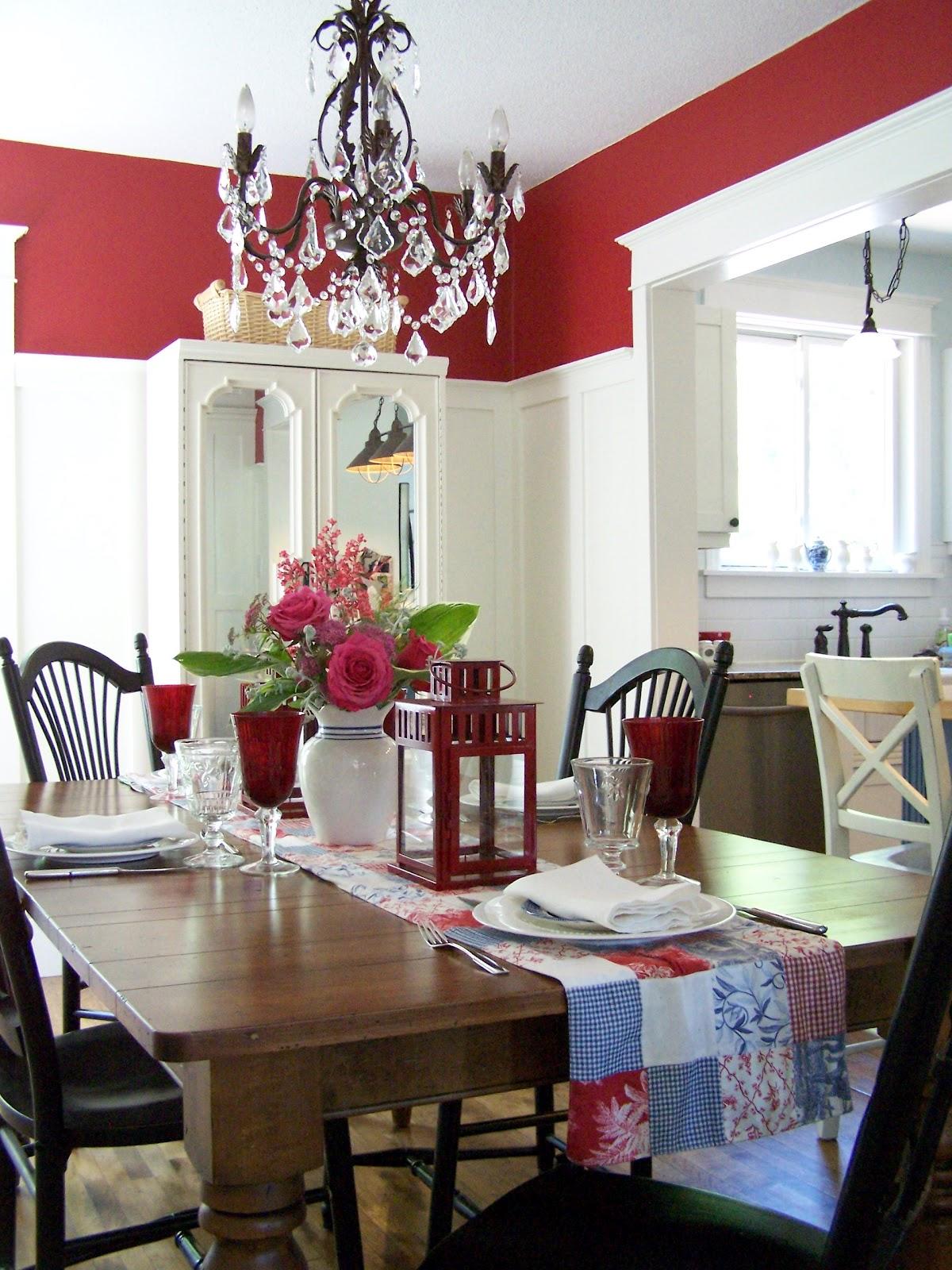 delorme designs navy mint aqua and red. Black Bedroom Furniture Sets. Home Design Ideas