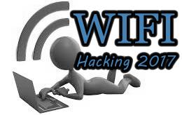Cara Hack Password Wifi Milik Orang Lain Dengan Mudah dan Cepat