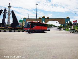 buspariwisatariau[pekanbaru]27