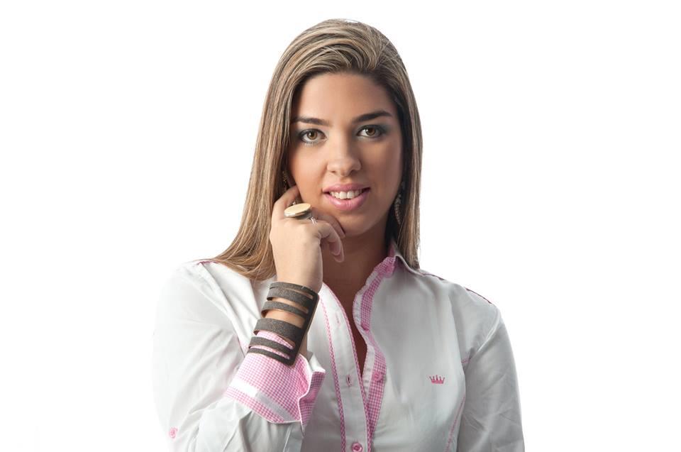 Uliana Costa Soares