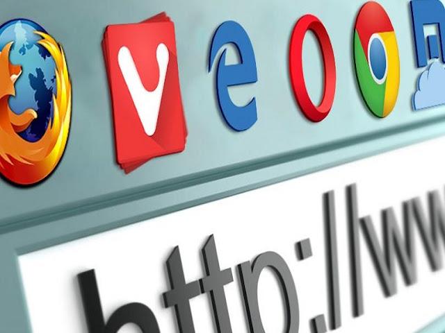 أفضل و احسن واسرع متصفح انترنت مع تحميل مباشر